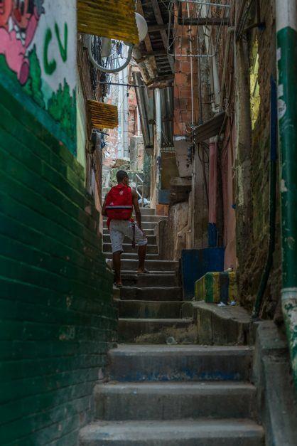 favelas-rio-de-janeiro-7