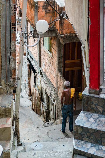 favelas-rio-de-janeiro-8