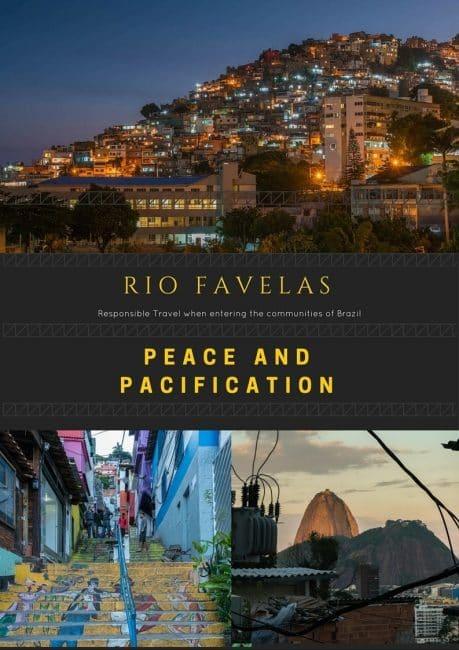 favelas rio pinterest
