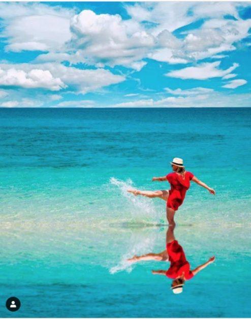 туры в фиджи |  островной рай Фиджи Чем заняться на Фиджи? fiji isolated places 494x627
