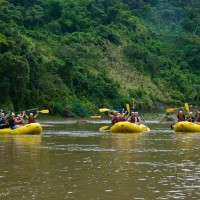 fiji-white-water-rafting