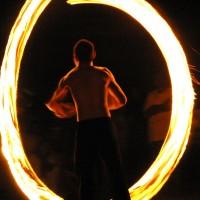 fire-spinning-firespinning-thailand.jpg