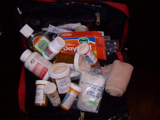 first-aid-kit-travel.jpg