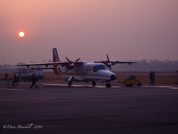 flight-lukla-everest-nepal