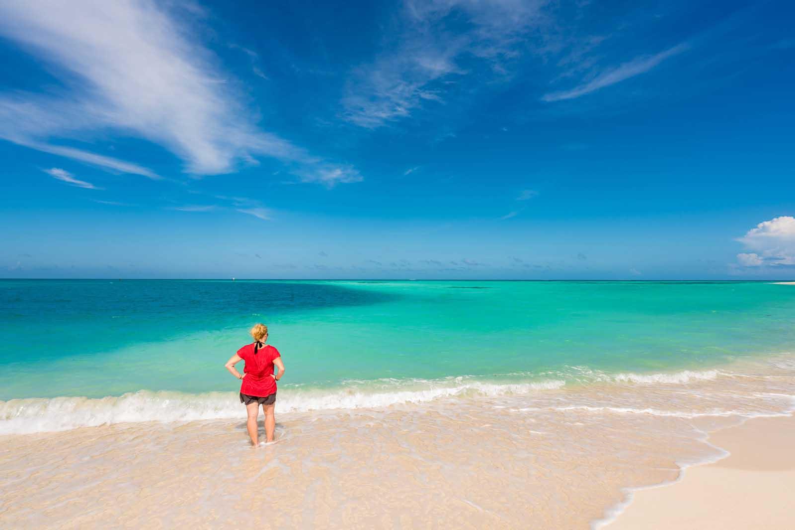 beaches florida