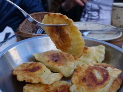 Polish Cuisine – Traditional Polish Food