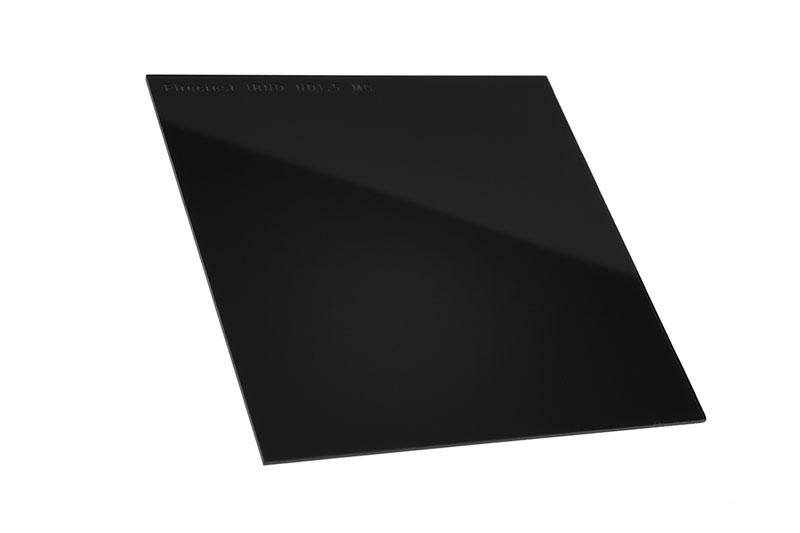 formatt hightech formatt filters square