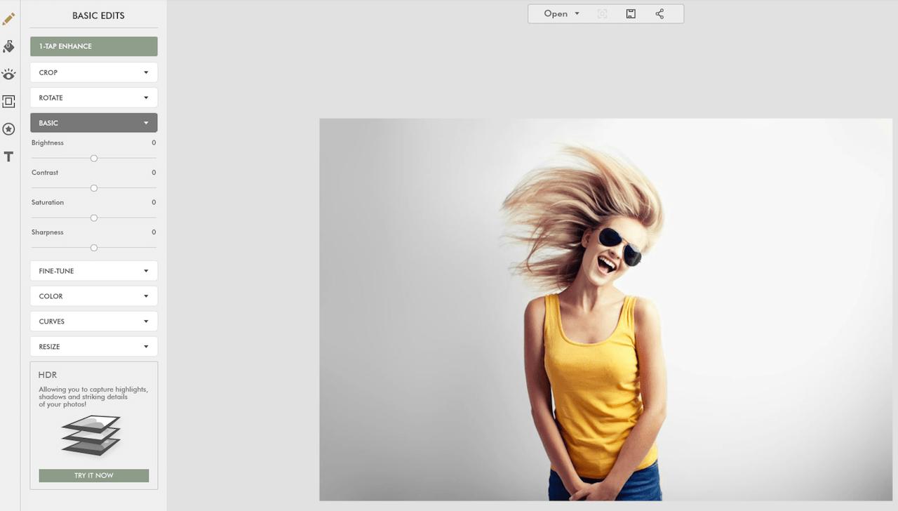 fotor-edit-pictures