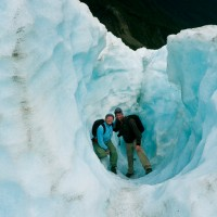 fox-glacier-new-zealand