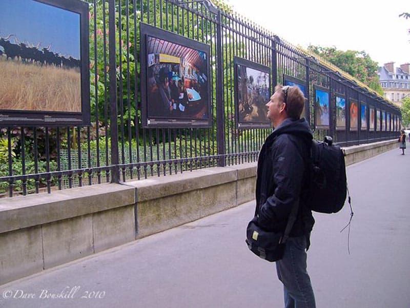 free paris gardens jardin de luxombourg