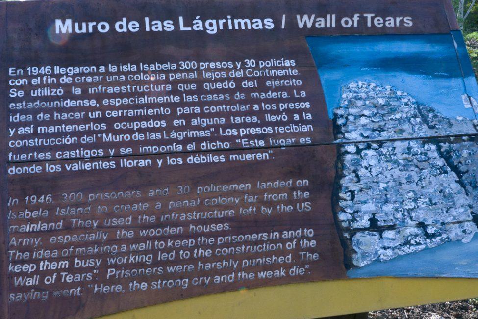 galapagos history-7