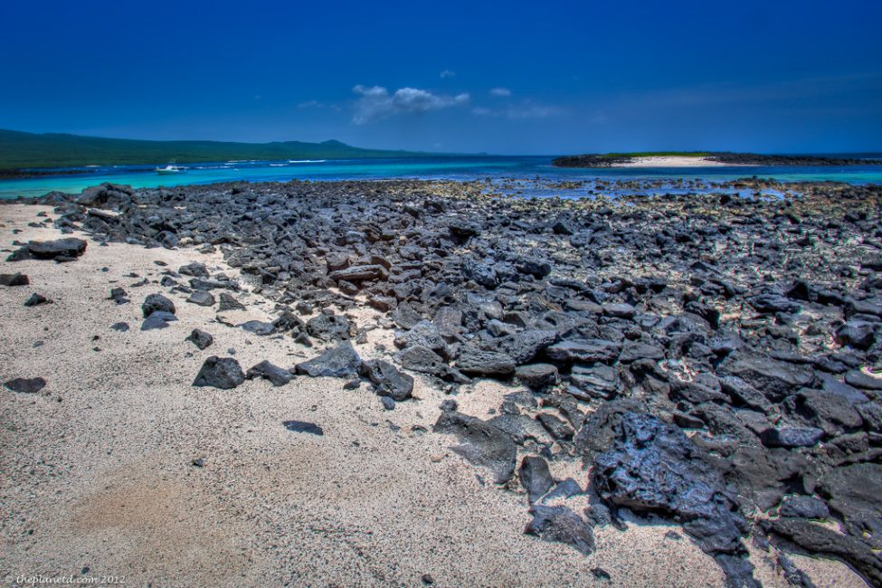 galapagos-islands-landscape-1