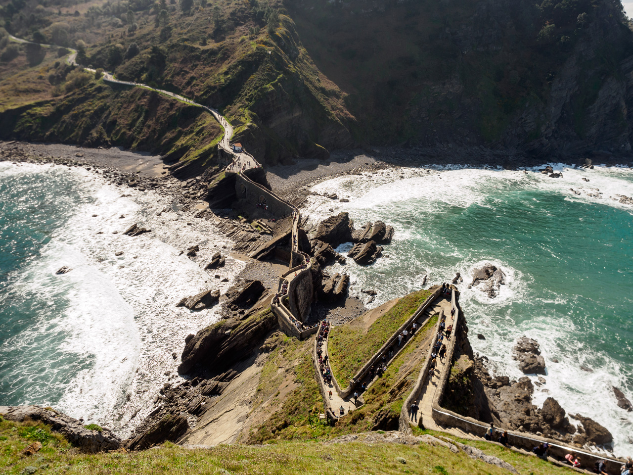 Game of Thrones Filming Locations You Can Visit in Real Life - We Did