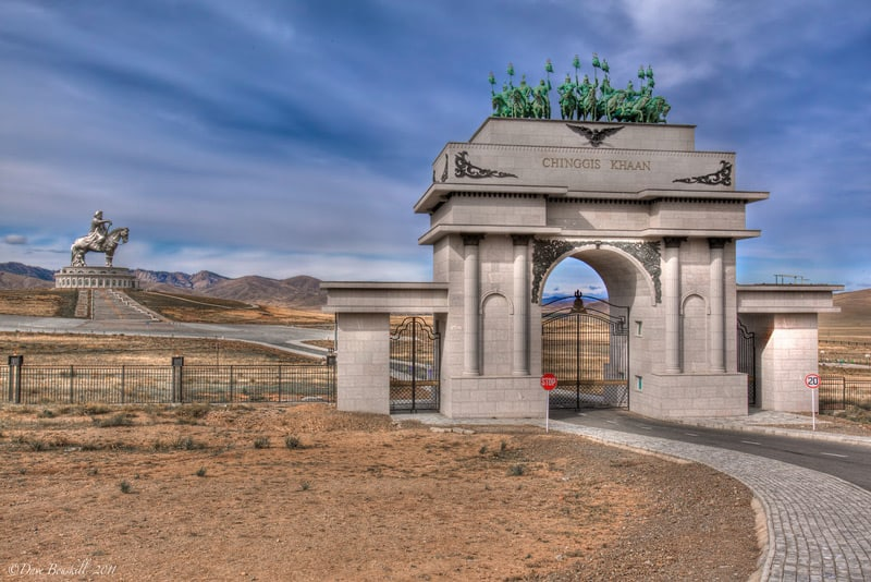 chingiss-khan-memorial-mongolia