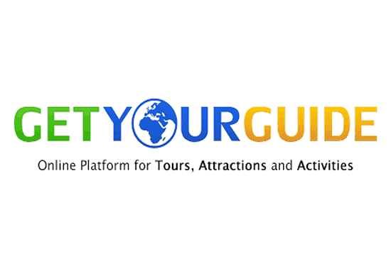 get-your-guide-logo