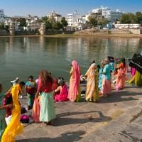 ghats-Udaipur-india.jpg