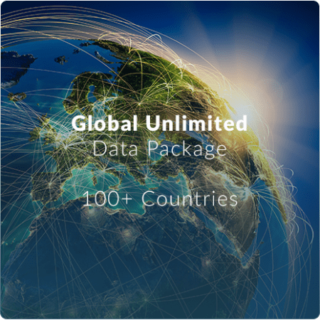 or now new customers can buy the global sim sticker or sim card along with your choice of data packages all at once knowroaming is now an ideal gift for - National Geographic Christmas Cards