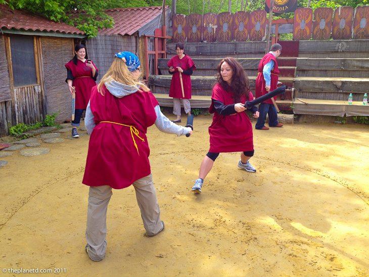 gladiator school rome-6