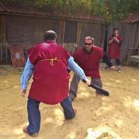 gladiator school rome-9