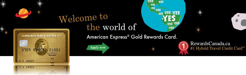 american express travel insurace