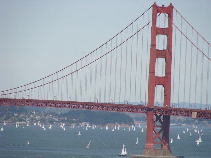 golden-gate-bridge-hiking-san-fancisco