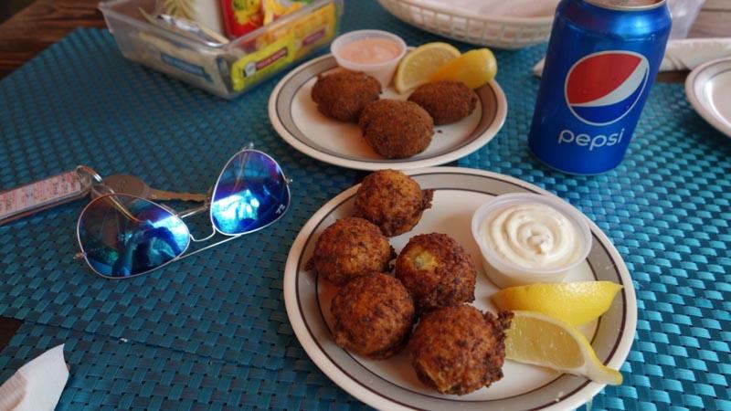 cayman restaurants kurts korner