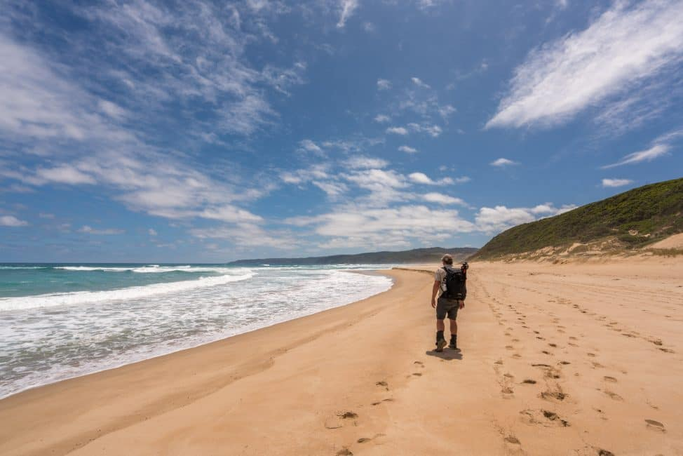 great-ocean-walk-coastal-views-1