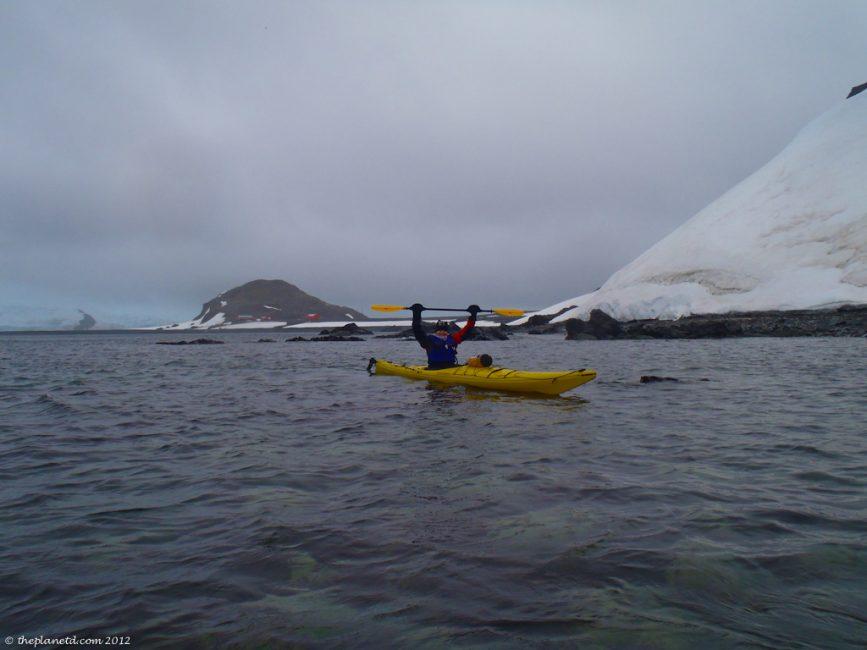 kayaking_Antarctica