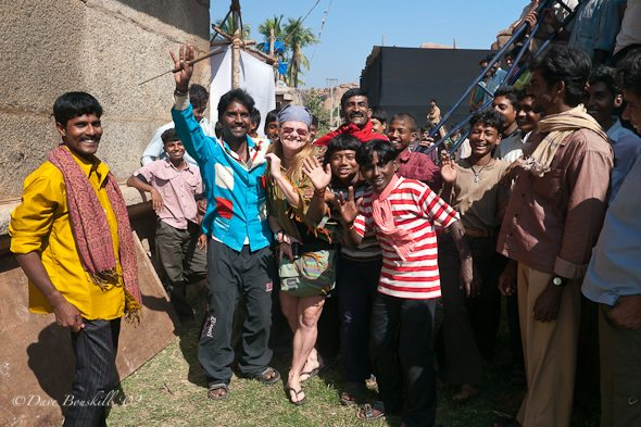 deb-with-musicians-hampi-india