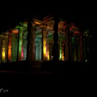 hampi-ruins-night-lights.jpg