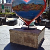 heart in san francisco-1
