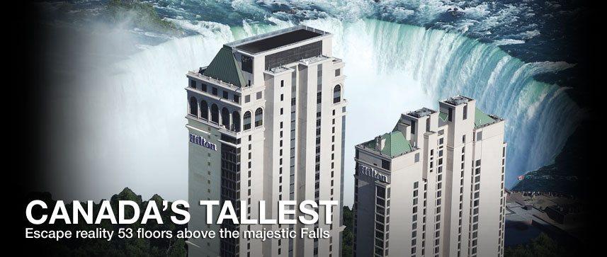 hilton_fallsview_tallest_hotel