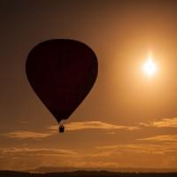 hot-air-balloon-queensland-australia-4
