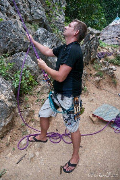 hot-rocks-climbing-railay-thailand