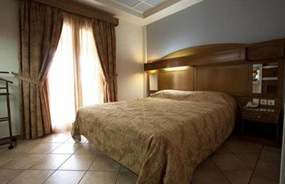 hotel-katerina