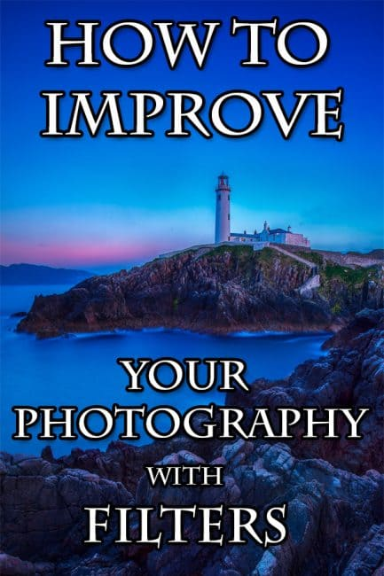 how-to-improve-your-photography