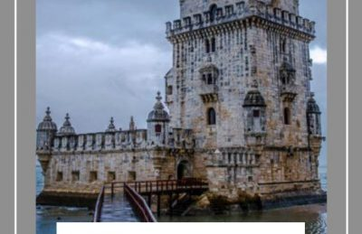 how to spend a layover in lisbon portugal