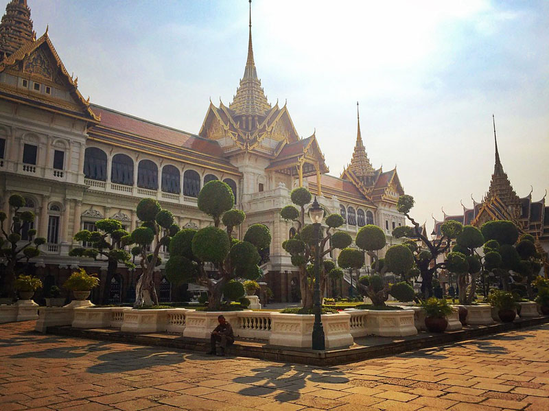 travel cheap tips temple
