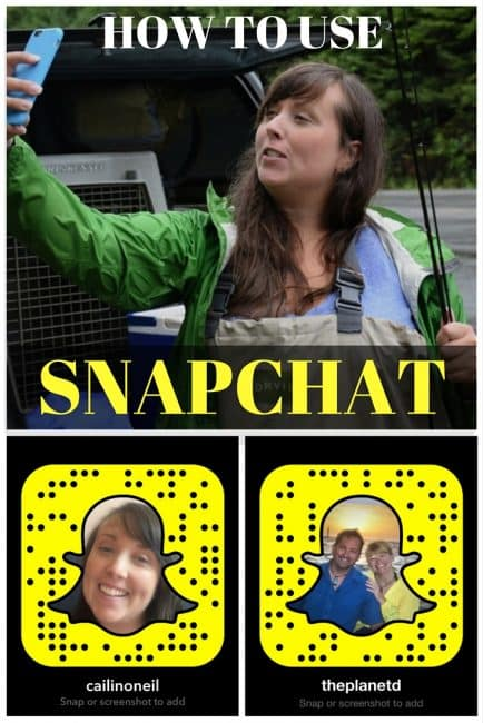how-to-use-snapchat-for-travel