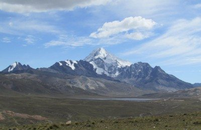 things to do in bolivia featured image