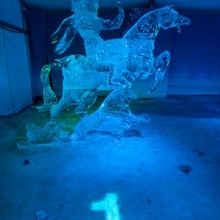 ice-sculpture-winterlude