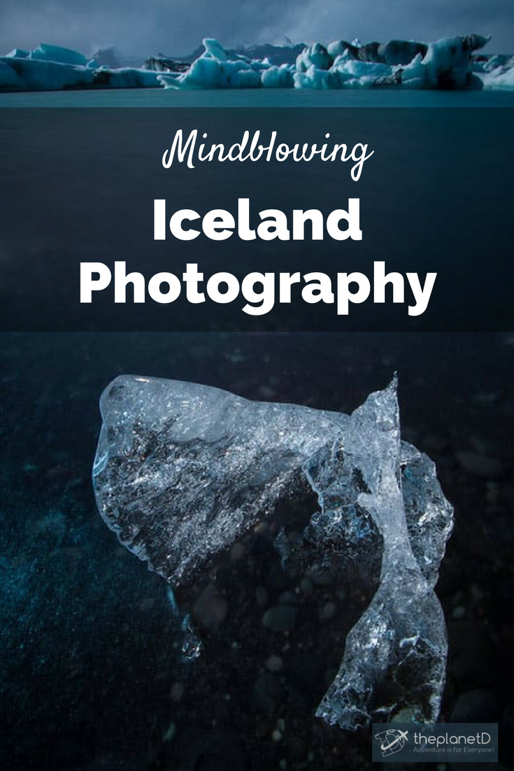 incredible iceland photos of mind blowing beauty the planet d