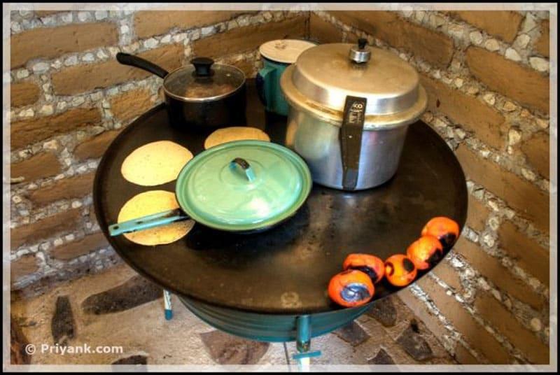 india mexico similar stove