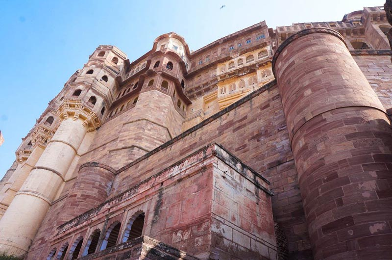 india travel tips for first timers
