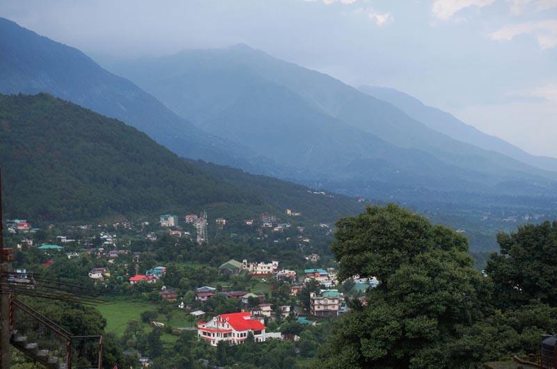 travel tips india himalaya retreat