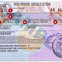 india-visa1.jpg