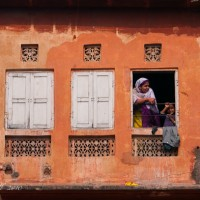 india-woman-in-window.jpg
