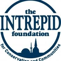 intrepid Foundation