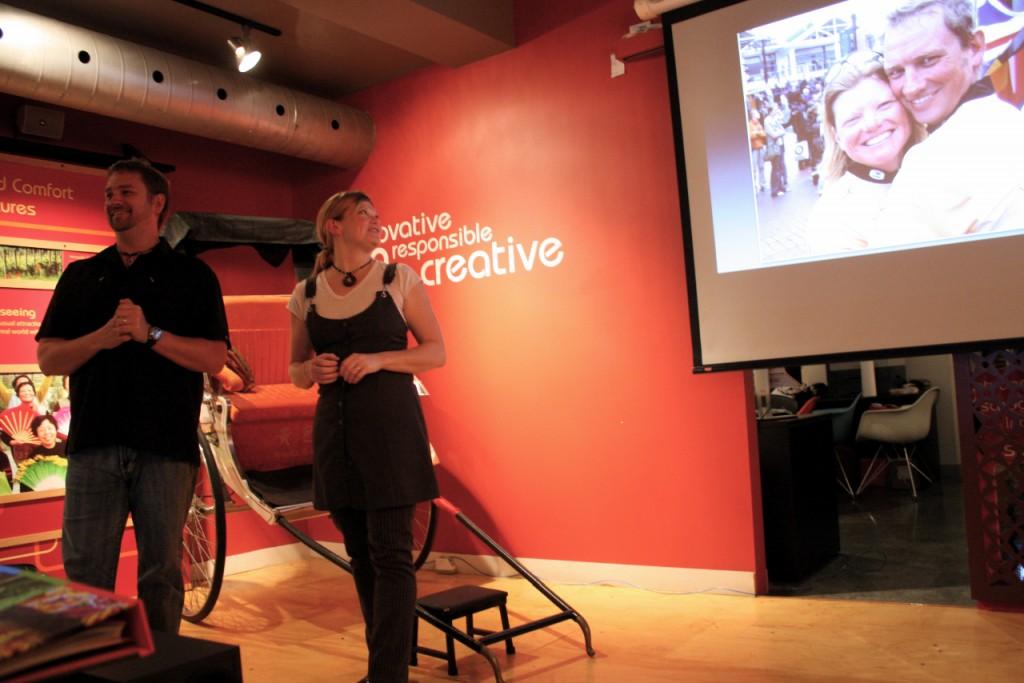 public-speaking-media-presentation