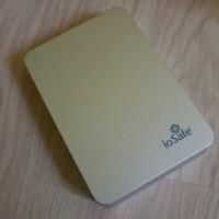 iosafe-portable-rugged-hard-drive